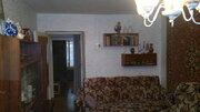 Продам 2-к квартиру, Серпухов г, Советская улица 118