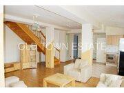 Продажа квартиры, Купить квартиру Рига, Латвия по недорогой цене, ID объекта - 313141645 - Фото 1