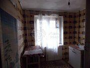Продажа квартир Героев Сталинграда пр-кт.