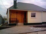 Продажа дома, Стрелица, Семилукский район, Ул. Чапаева - Фото 1