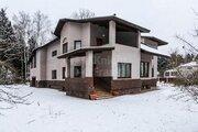 Продажа дома, Стругокрасненский район - Фото 1