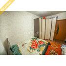 Комфортная 2-ух комнатная квартира для молодой семьи, Продажа квартир в Ульяновске, ID объекта - 332175947 - Фото 10