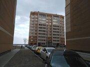 Продажа однокомнатной квартиры на Заводской улице, 4 в Благовещенске