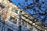 Квартира, ул. Солнечная, д.40 - Фото 2