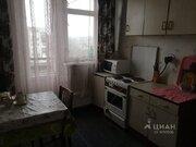 Продажа квартиры, Норильск, Солнечный проезд - Фото 1