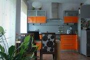 Продажа квартиры, Купить квартиру Рига, Латвия по недорогой цене, ID объекта - 313137461 - Фото 5