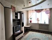 Продам 3-к квартиру, Рыбинск город, улица Гагарина 33а - Фото 1