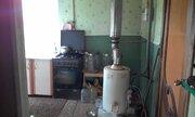 Пол дома в Ульяновке. - Фото 3