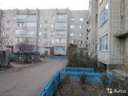 Продается 3-х комнатная квартира в г.Александров с площадью 60 кв.м