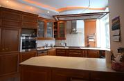 Сдается квартира на Мичуринском, Аренда квартир в Москве, ID объекта - 318975006 - Фото 5