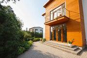 Продажа дома, Eu iela, Продажа домов и коттеджей Юрмала, Латвия, ID объекта - 502485873 - Фото 3