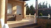 10 000 €, Сдается в аренду двухэтажная вилла в Испании, Аренда домов и коттеджей Аликанте, Испания, ID объекта - 503810945 - Фото 16
