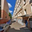 Продажа 3-комн. (трехкомнатная) квартиры в ЦАО на Петровке, 26 с2 - Фото 5