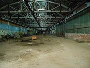 50 000 000 Руб., Продаётся производственно-складской комплекс в Майкопе, Продажа производственных помещений в Майкопе, ID объекта - 900279745 - Фото 2