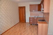 3-к квартира, 100 м, 2/10 эт. Вострецова, 3 - Фото 5