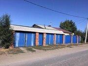 Продажа дома, Богдановка, Нефтегорский район, Ул. Рабочая - Фото 1