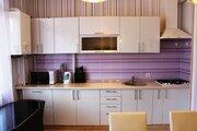 Двухкомнатные апартаменты на берегу моря в Гурзуфе - Фото 4