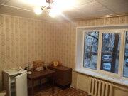 1 к.кв в Климовске по ул.Заводская 14, платформа Весенняя - Фото 3