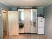 3 комнатная квартира, г. Яхрома, ул. Ленина 28 - Фото 4