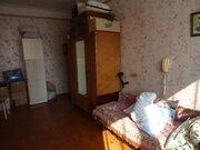 Продается 1-квартира 27 кв.м на 2/3 кирпичного дома по ул.Мира - Фото 4