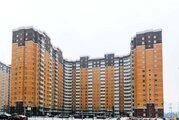 Продам 1-к квартиру, Люберцы город, улица Дружбы 3 - Фото 2