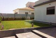 600 000 €, Продажа дома, Валенсия, Валенсия, Продажа домов и коттеджей Валенсия, Испания, ID объекта - 501810924 - Фото 4