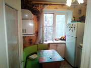1 350 000 Руб., 1 комнатная в центре, Купить квартиру в Смоленске по недорогой цене, ID объекта - 327832634 - Фото 4
