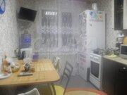 Продажа квартиры, Тюмень, Ул. Пермякова, Продажа квартир в Тюмени, ID объекта - 329620768 - Фото 9