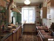 Продажа квартир ул. Белинского, д.13А