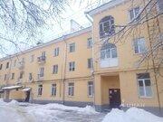 Купить комнату в квартире недорого в Пскове