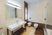 Продажа квартиры, Купить квартиру Рига, Латвия по недорогой цене, ID объекта - 313139335 - Фото 4