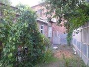 Продажа дома, Ростов-на-Дону, Ул. Павлодарская