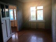 Продажа 3-комнатной квартиры в Кировском районе, ост. Авангард - Фото 2