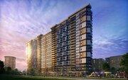 Продажа 2-комнатной квартиры, 62.84 м2 - Фото 4