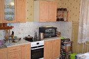 Просторная квартира, Продажа квартир в Новоалтайске, ID объекта - 328732871 - Фото 9