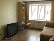 2-к. квартира в Камышлове, ул. Строителей, 31 - Фото 3