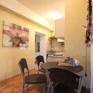 Продажа квартиры, Улица Валмиерас