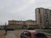 Продажа квартиры, Воронеж, Ул. Острогожская
