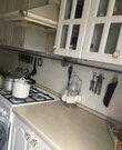 Продается 2-комнатная квартира на ул. Кибальчича - Фото 5
