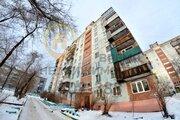 Продам 3-к квартиру, Новокузнецк город, улица Кутузова 66 - Фото 2