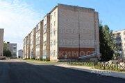 Продажа квартиры, Шексна, Кирилловский район, Улица Труда - Фото 1
