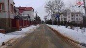 Продажа дома, Липецк, Ул. Салтыкова-Щедрина