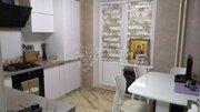 Продажа квартиры, Волжский, Ул. Карбышева - Фото 3