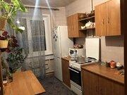 Продажа квартиры, Волгоград, Улица 8-й Воздушной Армии - Фото 1