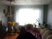 Продажа квартиры, Туринская Слобода, Слободо-Туринский район, Ул. . - Фото 4