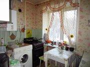 3-х квартира 50м в самом центре г.Щелково - Фото 1