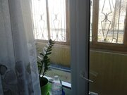 Квартира, город Херсон, Купить квартиру в Херсоне по недорогой цене, ID объекта - 318261838 - Фото 2