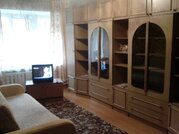 Аренда квартир в Ульяновске