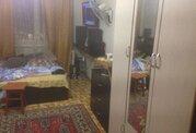 Продажа квартиры, Краснодар, Ул. Армавирская - Фото 1