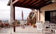 275 000 €, Просторная 3-спальная Вилла с панорамным видом на море в районе Пафоса, Продажа домов и коттеджей Пафос, Кипр, ID объекта - 503419574 - Фото 11